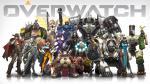 Overwatch es elegido el mejor juego del año - Noticias de id software