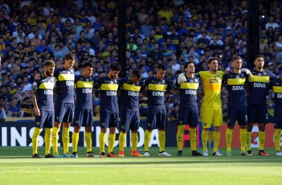 Chapecoense: clubes del mundo continúan rindiéndole homenaje