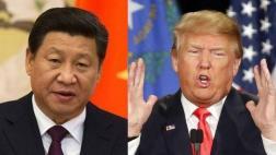 China advierte a Trump que relación con EE.UU. está en riesgo