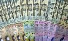 [BBC] Los nuevos billetes que combatirán inflación en Venezuela