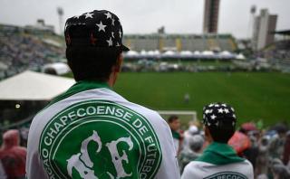 Chapecoense: 5.000 dólares habría costado evitar la tragedia