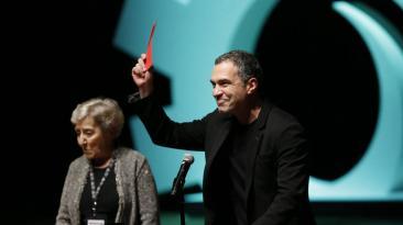 Salvador del Solar: repasa los trabajos del nuevo ministro