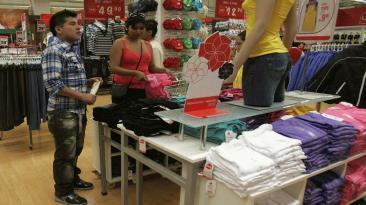 Consumo masivo: Qué tan satisfechos quedan los consumidores