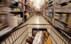 ¿Cómo influyen las fusiones y adquisiciones en el consumidor?