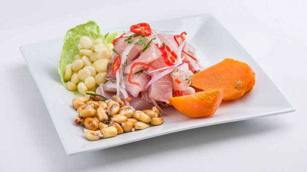 Perú se alza nuevamente como mejor destino culinario del mundo