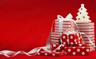 Navidad: Ferias independientes para encontrar regalos únicos