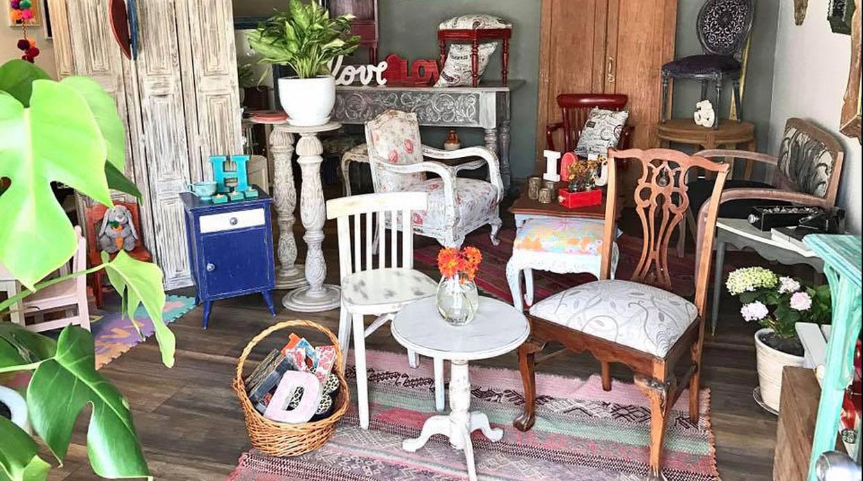 Onda vintage 7 lugares para comprar lindas sillas for Sillas bonitas