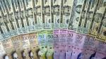 [BBC] Los nuevos billetes que combatirán inflación en Venezuela - Noticias de tipo de cambio