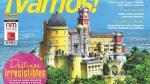 No te pierdas la nueva edición de la revista ¡Vamos! - Noticias de satipo