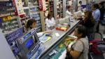 Consumo masivo: Qué tan satisfechos quedan los consumidores - Noticias de telefonia movil