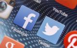 Facebook y Twitter reaccionarán más rápido ante el racismo