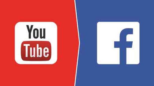 """Facebook usará """"hashes"""" para eliminar contenido extremista"""