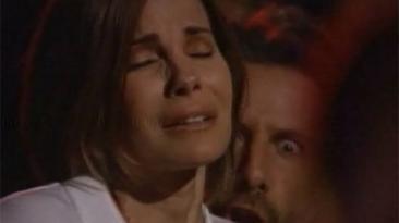 """Al fondo hay sitio"""": Isabella murió en último capítulo"""