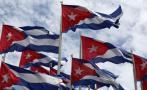 """Unión Europea deroga """"posición común"""" restrictiva sobre Cuba"""