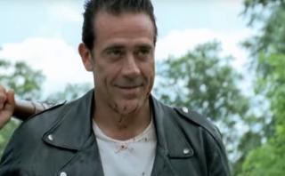 """""""The Walking Dead"""" 7x08: el adelanto del episodio [VIDEO]"""