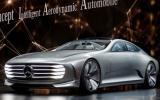 Mercedes-Benz fabricará autos eléctricos y baterías en China