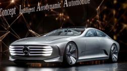 Fabricará autos eléctricos y baterías en China