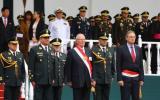 PPK responde a Salgado y niega estar pechando a la oposición