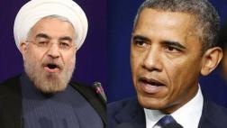 """Irán prometió """"reacciones muy duras"""" contra EE.UU."""
