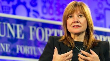 Conoce los 16 CEO que serán parte del Foro Estratégico de Trump