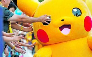 Pokémon: creadores de los juegos no creyeron tener tanto éxito