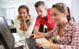 Cinco objetivos por los que se endeudan los millennials