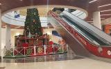 Open Plaza invirtió S/280 mlls. en centro comercial de Huancayo