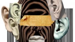 Pishtacos: fantasmas y desconfianza, por Gonzalo Portocarrero
