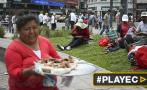 Argentina: Organizaciones piden declarar la emergencia social