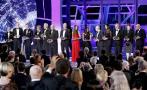 Silicon Valley reparte US$ 25 mlls. en premios a científicos