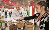 Perú abriría oficinas comerciales en Australia y Singapur