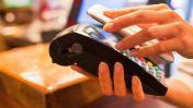 Cajas también contarán con pago sin contacto el 2017