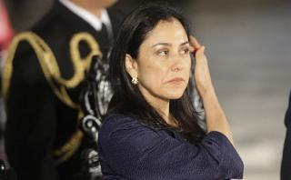 Nadine no la tendrá 'barata', la columna de Cecilia Valenzuela
