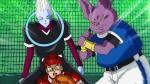 """""""Dragon Ball Super"""" 70: el adelanto del episodio [FOTOS] - Noticias de domingo guerrero"""