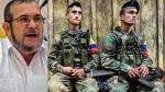 """Las FARC """"juran"""" que no tienen más secuestrados en su poder - Noticias de farc"""