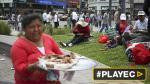 Argentina: Organizaciones piden se declare la emergencia social - Noticias de mauricio lopez
