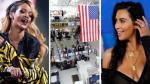 [BBC] Los curiosos objetos decomisados en aeropuertos de EE.UU. - Noticias de pagina