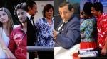 """""""Al fondo hay sitio"""": cinco cabos sueltos que dejó el final - Noticias de miguel llanos"""