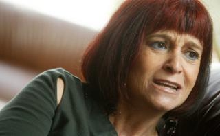 Rosa Montero cerró el Hay Festival con nueva novela