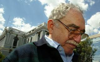 Hay Festival se inicia con homenaje a Gabriel García Márquez