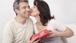 Navidad: guía de regalos para él y ella