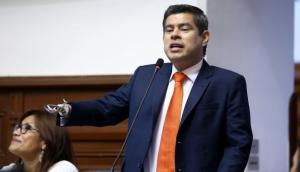 San Marcos: exoneran del pago de inscripción a mil postulantes