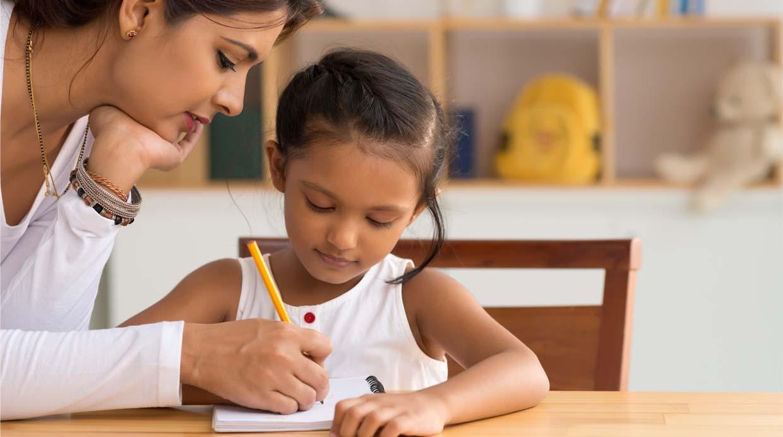 Estudio descubre la raíz del rechazo hacia las matemáticas