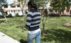 San Martín: menor de 14 años fue violada por varios sujetos