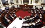 Serbia acoge a extranjeros que buscan cambiar de sexo [VIDEO]