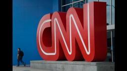 Denuncian a CNN por discriminación hacia afroamericanos