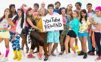 YouTube Rewind: así fueron las últimas cuatro ediciones [VIDEO]