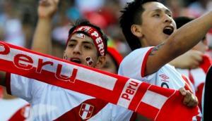 [BBC] Qué hace de Perú uno de los países más optimistas