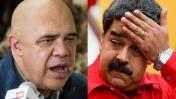 Oposición retomará protestas tras suspensión del diálogo