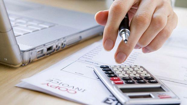 ¿Cómo pueden aprovechar las empresas el Impuesto a la Renta?